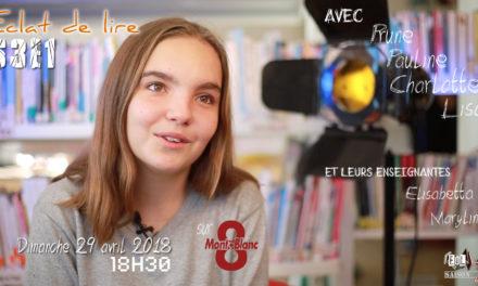 S3E1 – Évian