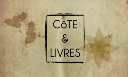 Côte & Livres